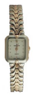 Romanson RM7112LJ(WH)