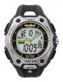 Timex T5G681