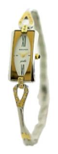 Romanson RM8902QLC(WH)